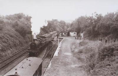 RailwayHolmeLacy09